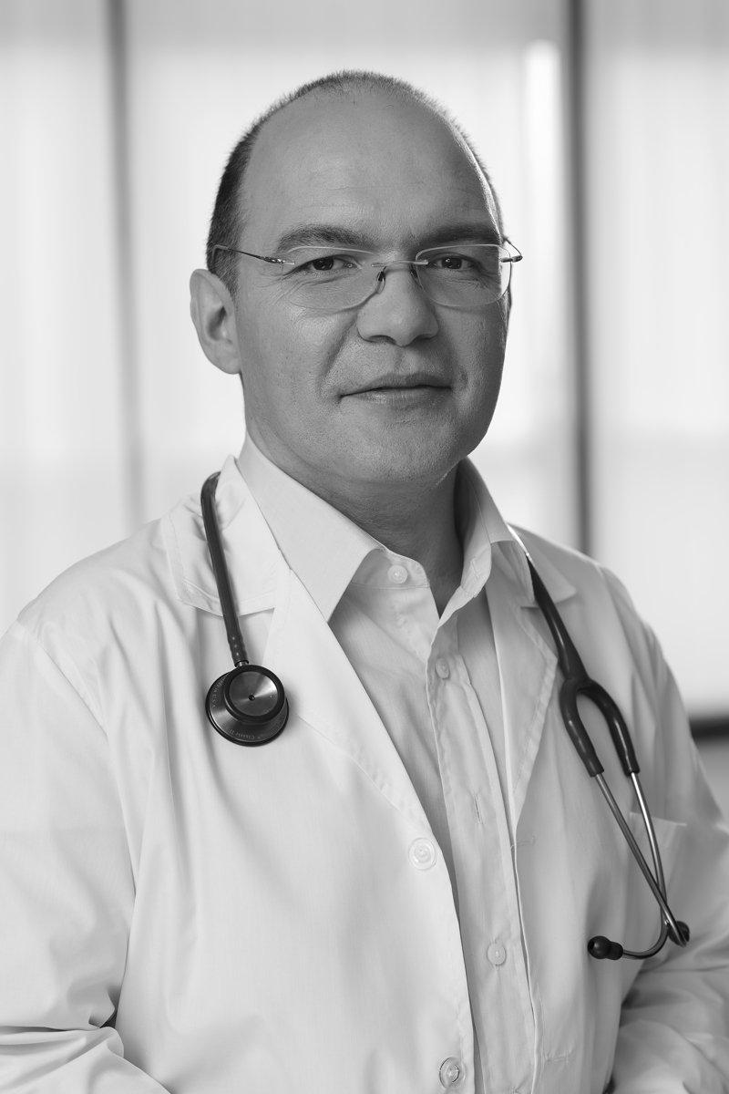 д-р камбуров гастроентеролог